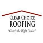 Clear Choice Roofing, Austin TX