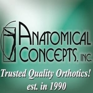 Anatomical Concepts, Inc., Youngstown OH