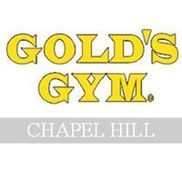 Gold's Gym - West Georgia, Douglasville GA
