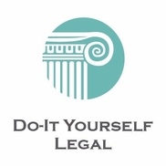 Last will testament class by do it yourself legal in everett wa do it yourself legal everett wa solutioingenieria Choice Image