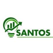 Santos Digital Business Solutions, Hyannis MA