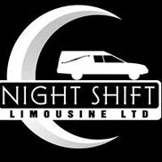 Night Shift Limousine, Cincinnati OH