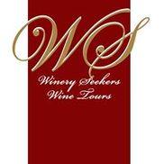 Winery Seekers, Star ID