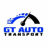 GT Auto Transport LLC, Caldwell ID