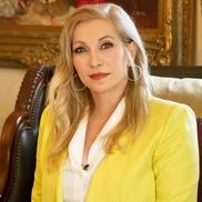 Cheryl Shuman Inc., Beverly Hills CA