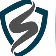 Somatic Global Corporation, Garden Grove CA
