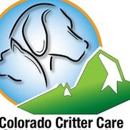 Colorado Critter Care Fort Collins, Fort Collins CO