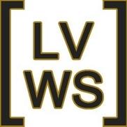 Las Vegas Website Solutions, Las Vegas NV