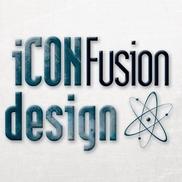 iCONfusion Design, Kingsport TN