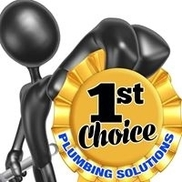 1st Choice Plumbing Solutions LLC, Seffner FL