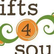 Gifts 4 Soul, Ipswich MA