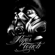 Nye's Touch Ltd., Calgary AB