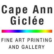 Cape Ann Giclee, Gloucester MA