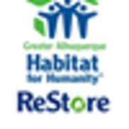 Greater Albuquerque Habitat for Humanity, Albuquerque NM