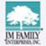JM Family Enterprises, Deerfield Beach FL