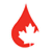 Canadian Blood Services, Ottawa ON
