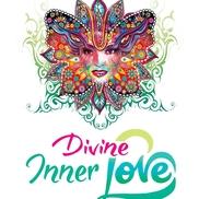 Divine Inner Love, Victoria BC