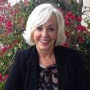 Lynne Pope Realtor, Manhattan Beach CA