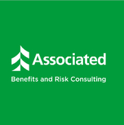 Associated Benefits and Risk Consulting, Green Bay WI