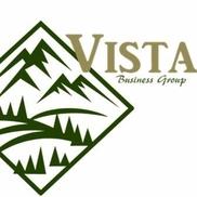 Vista Business Group, Twin Falls ID