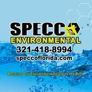 Specco Environmental, Inc., orlando FL