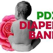 PDX Diaper Bank, Portland OR
