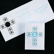 Invitations by Melissa, Ronkonkoma NY