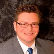 Justin Marlow - Coldwell Banker Vanguard Realty, Jacksonville FL