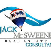 Jack McSweeney - Remax Estate Properties, Palos Verdes Estates CA
