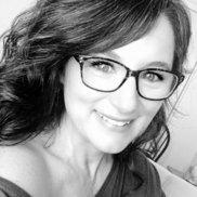 Heather R. Berchtold, Certified Holistic Health & Nutrition Coach, Phoenix AZ