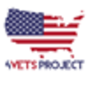 4Vets Project, Lake Oswego OR