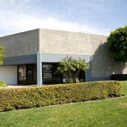 Coastline Micro, Inc., Irvine CA