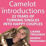 Camelot Introductions, Winnipeg MB