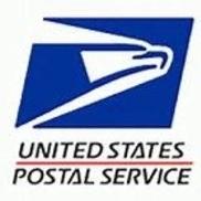 US Post Office, Panama City Beach FL