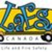 LAFS Canada, Winnipeg MB