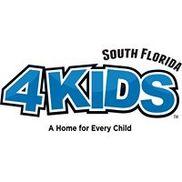 4Kids, North Lauderdale FL