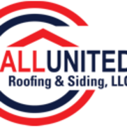 All United Roofing & Siding, Wilmington DE