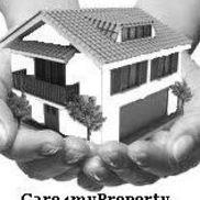 Care4myProperty, Pompano Beach FL