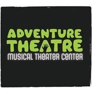 Adventure Theatre MTC, Glen Echo MD