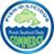 Fish-O-Licious, Commerce CA