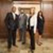 Brandy Austin Law Firm, PLLC, Arlington TX