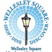 Wellesley Square Merchants' Association, wellesley MA
