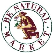 Be Natural Market, Boone NC