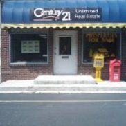 Allen Negron, SFR and Century 21 Unlimited Real Estate, Tannersville PA