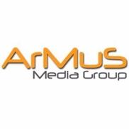 Armus Media Group LLC, Atlanta GA