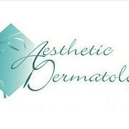 Aesthetic Dermatology, Bala Cynwyd PA