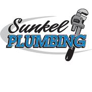 Sunkel Plumbing Inc., Bloomington IL