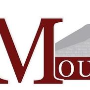 Mountain Media, LLC & Virginia Media Inc., Lewisburg WV