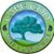 Cape Cod Tree and Landscape, Inc., South Chatham MA