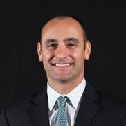 Chris DeMatteis, Equity Prime Mortgage, Manahawkin NJ